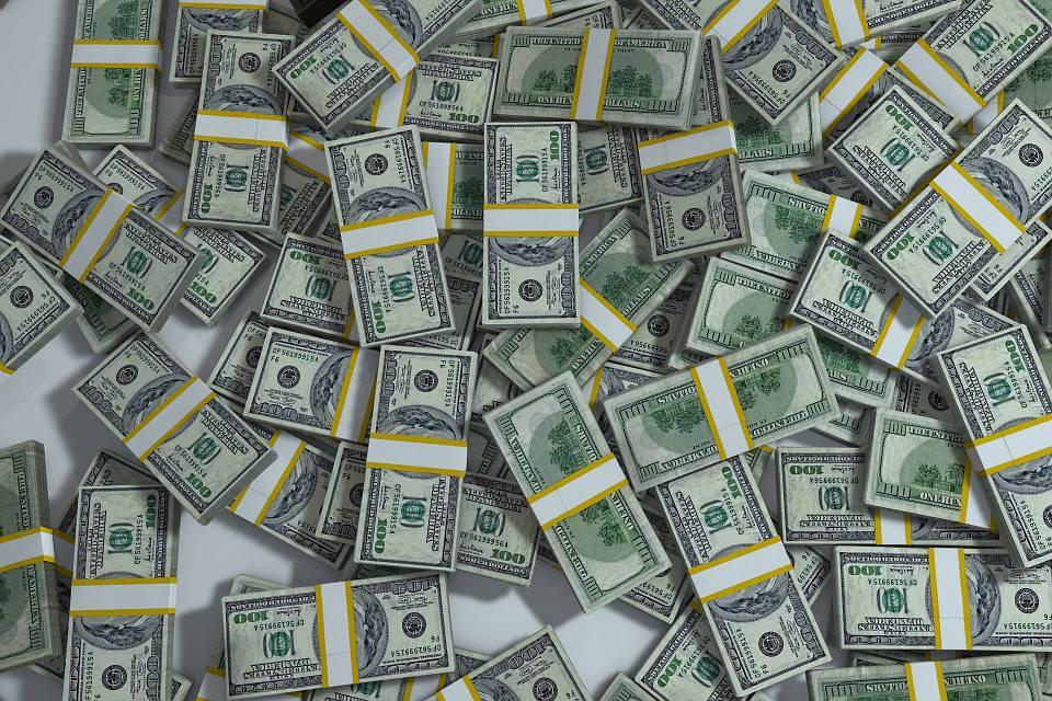 dinero.jpg